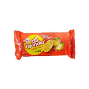 Sunfeast all rounder potato biscuit