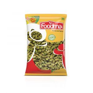 Foodma Elakka