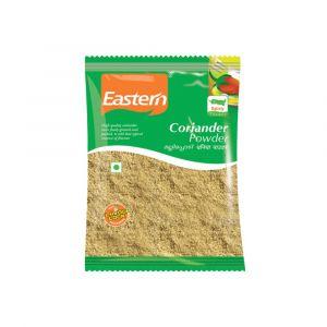 Eastern Coriander Powder