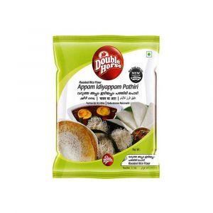 Double Horse Appam/idiyappam Rice Powder