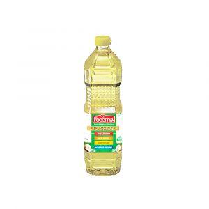 Foodma  Coconut Oil ( premium)