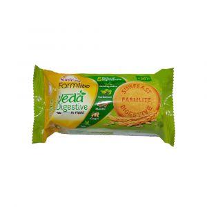 Sunfeast Farmlite Veda Digestive Biscuit