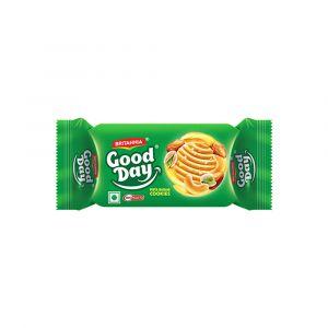 Good Day Pista Badam Cookies Biscuits