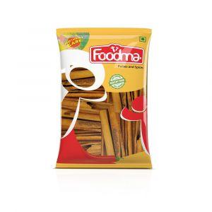 Foodma Karuvapatta