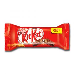 Nestle Kitkat Chocolate