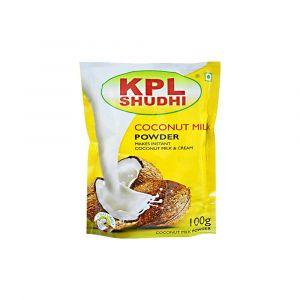 Kpl Coconut Milk Powder -100g