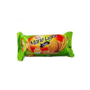 Sunfeast Marie Light Oats Biscuit