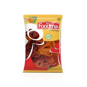 Foodma Pathrika
