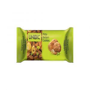 Unibic Pista Badam Cookies -150g