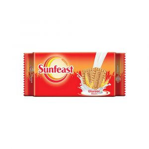 Sunfeast  Glucose Biscuit