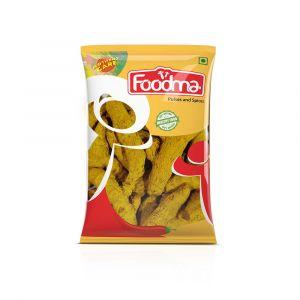 Foodma Turmeric (Manjal)