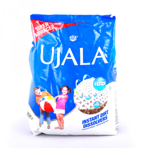 Ujala IDD Detergent Washing Powder